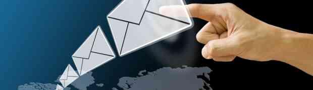 Envoyer des emails en localhost avec XAMPP (Windows)
