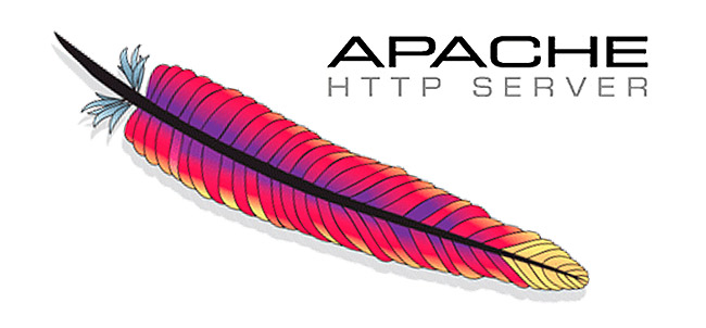 How to Install and Configure Apache2 - DZone Integration
